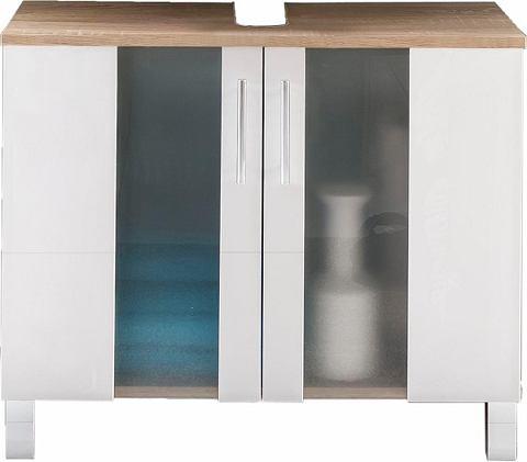 Шкафчик для ванной комнаты »Port...
