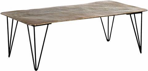 Журнальный столик с rechteckiger столе...