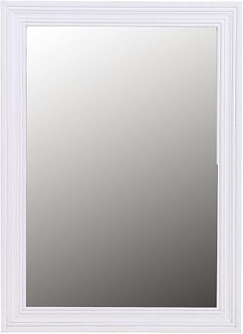 Зеркало решетка для матраса из massive...