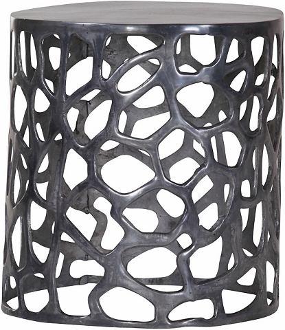 Стол с gewollten Gebrauchsspure