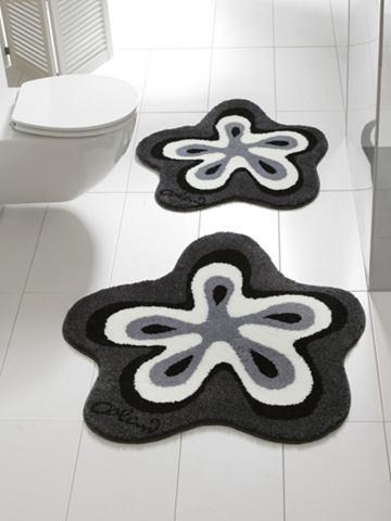 Коврик для ванной designed by Colani