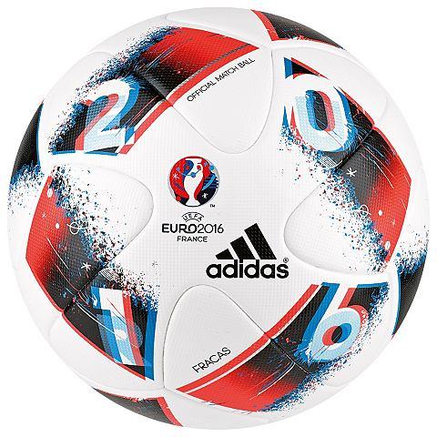 Euro 2016 Fracas Offizieller Matchball...