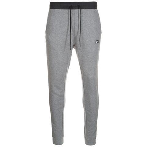 Modern брюки спортивные Herren