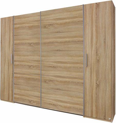 RAUCH PACK´S шкаф с раздвижными дверям...
