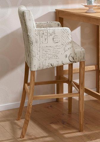 Барный стул »Esther«