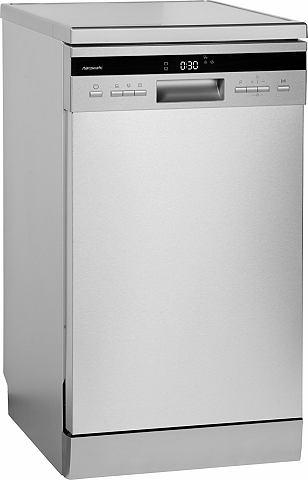 Посудомоечная машина WQP8-T7636E A+++ ...