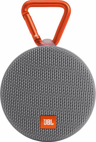 Clip 2 Bluetooth-Lautsprecher
