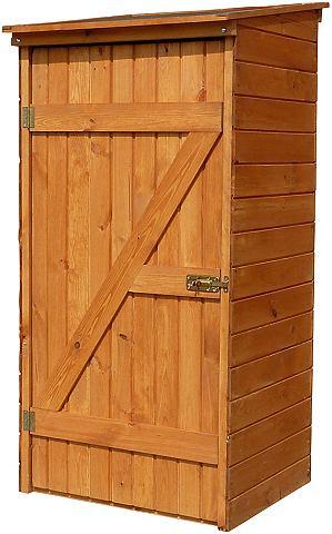 Шкаф для инструментов »Speyer&la...