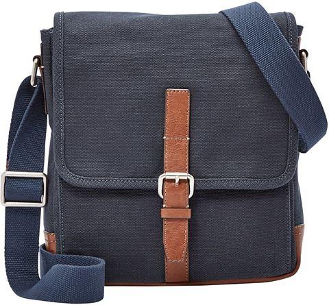 Сумка »DAVIS CITY рюкзак