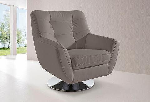 INOSIGN Кресло с ротационная основа