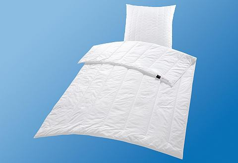 Одеяло »Sport Line« легко