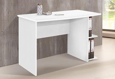 PACK´S письменный стол »Ai...