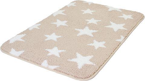 Коврик для ванной »Stars« ...