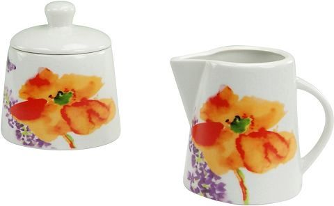 Crea Table Набор посуды для молока и с...