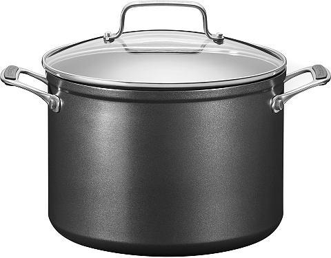 Kitchen Aid Горшок для супа с крышка А...