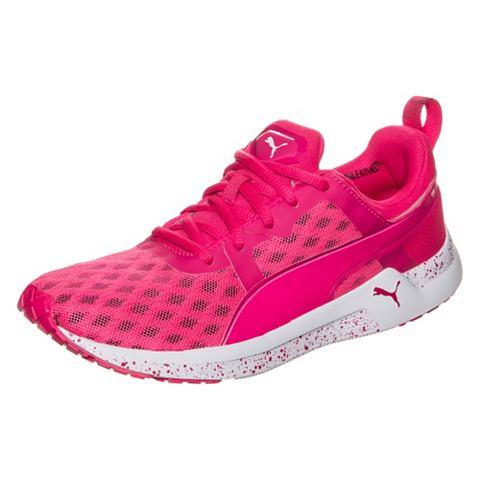 Pulse XT V2 FT кроссовки для женсщин