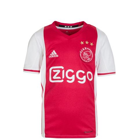 Ajax Amsterdam футболка спортивная Hom...