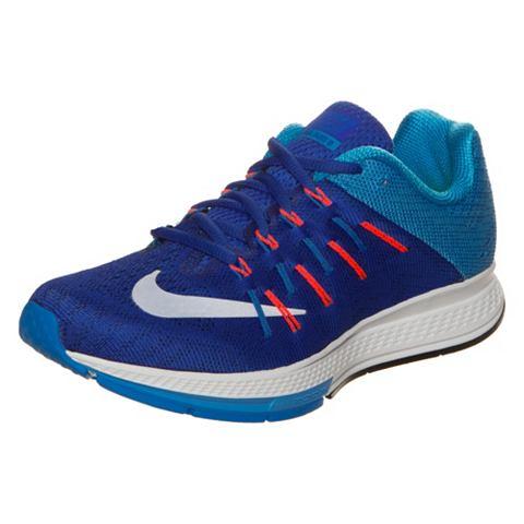 Air Zoom Elite 8 кроссовки для женсщин...