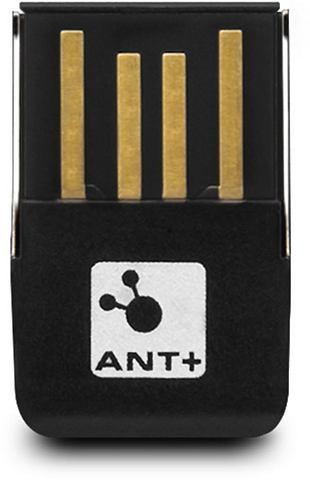 Ключ USB »ANT+ ключ USB Version ...