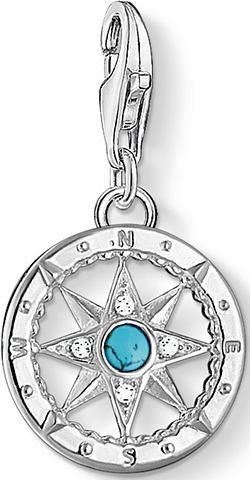 Кулон »Kompass 1228-405-17&laquo...