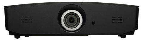 DLP Projektor с HD »LXWX50&laquo...