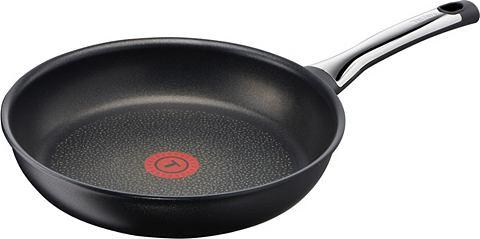 Сковорода для выпечки Leichtmetall Ind...