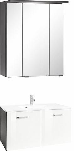 Held Möbel мебель для ванной комн...
