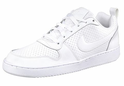 Nike кроссовки »Court Borough Lo...
