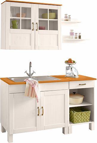 Мебель для кухни »Alby« ши...