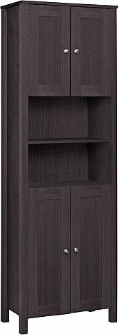 Шкафчик высокий »Jels«