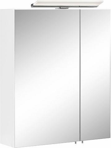 Шкаф с зеркалом »Joey« с С...