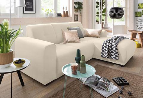 Угловой диван »Langeland«