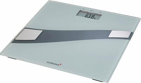 Весы DOREEN 73520