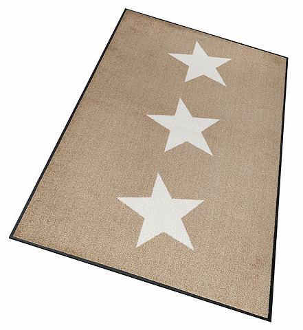 Коврики »Stars« wash+dry b...
