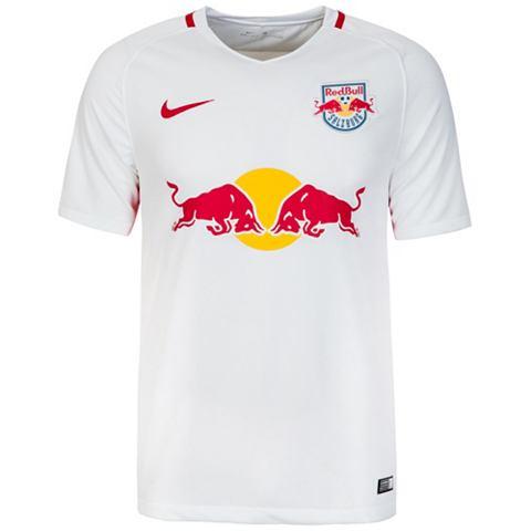 Red Bull Salzburg футболка спортивная ...