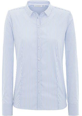 Рукава полной длины блуза