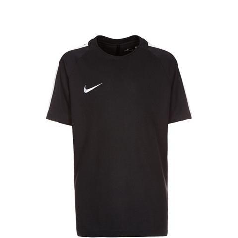 Dry Squad футболка спортивная Kinder
