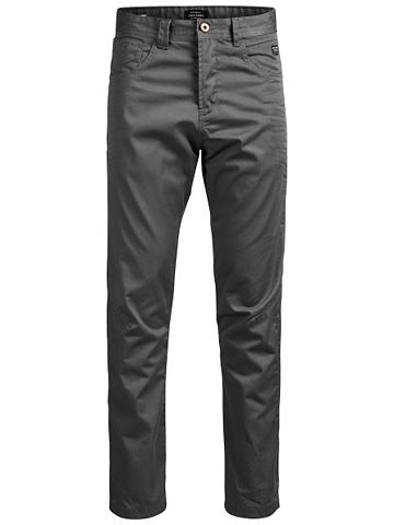 Jack & Jones Anti форма брюки узки...