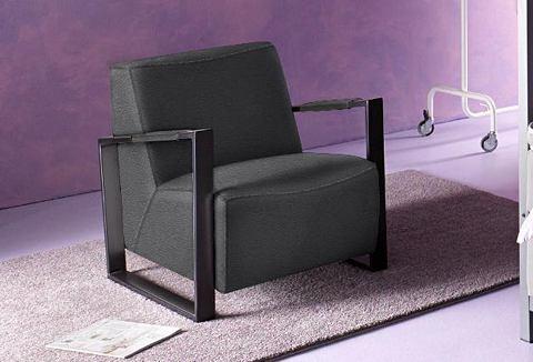 INOSIGN Кресло