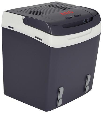 Контейнер-холодильник »KK 24&laq...