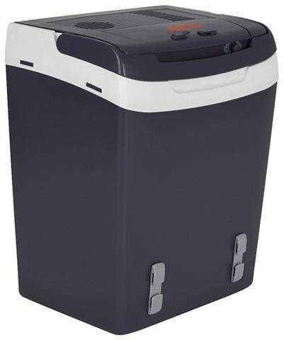 Контейнер-холодильник »KK 29&laq...