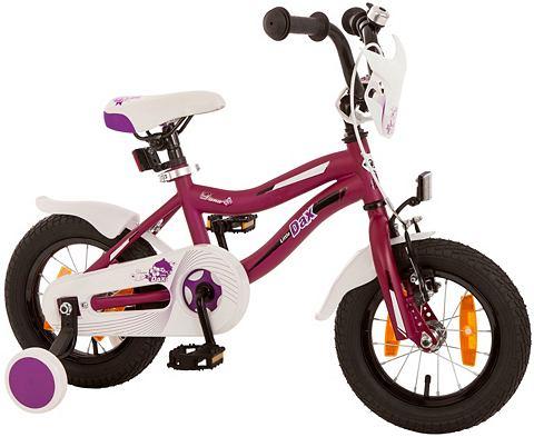 Велосипед детский M