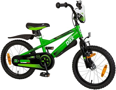 Велосипед детский Jungen »Timmy&...