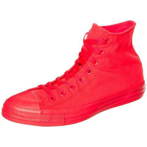 Chuck Taylor All Star High кроссовки
