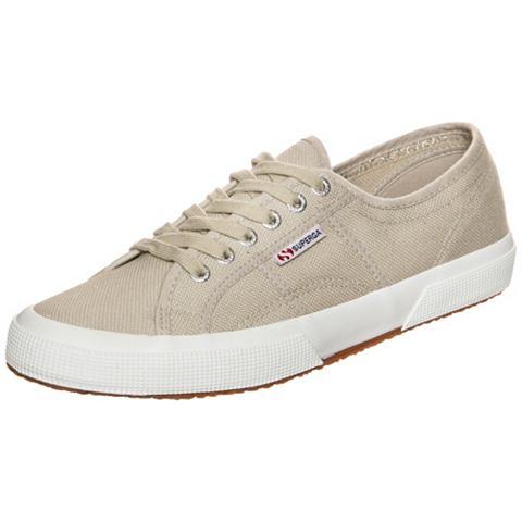 2750 Cotu Classic кроссовки