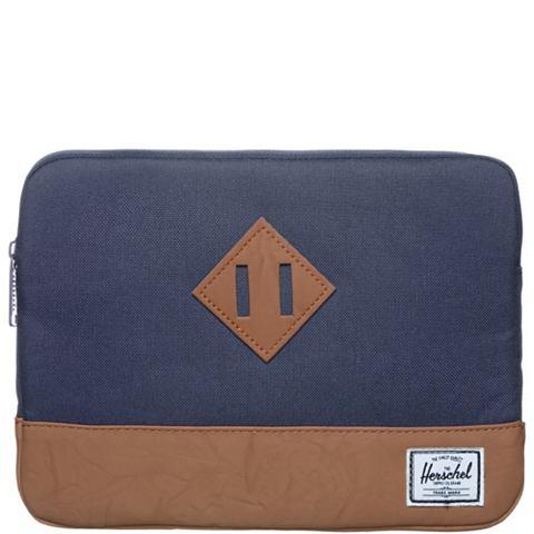 Heritage Tablet сумка