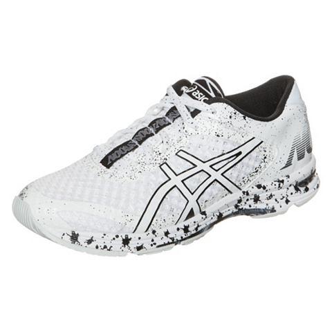 Gel-Noosa Tri 11 кроссовки для женсщин...