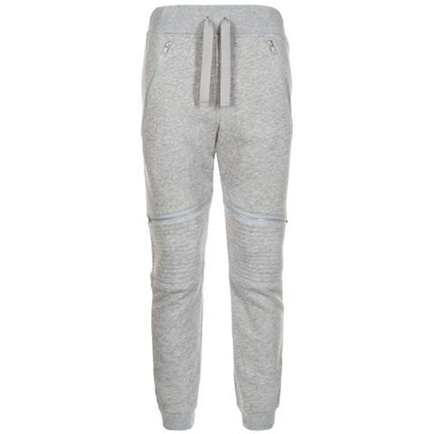 Dance Knit Moto брюки спортивные для ж...