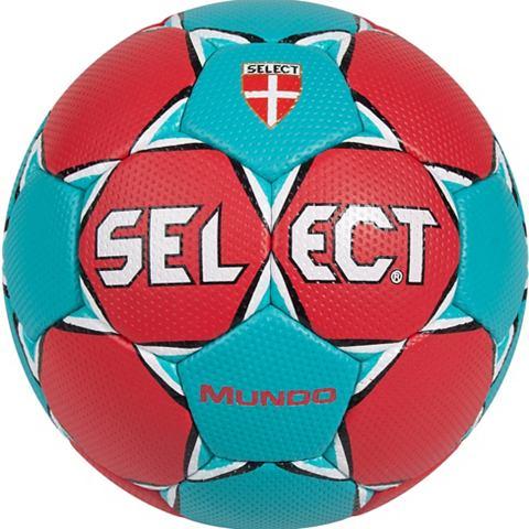Mundo гандбольный мяч