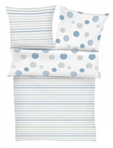 Детское постельное белье »Dot&la...